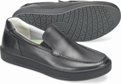 Mens Align™ Trayton ProductType(shoes) shown in Black