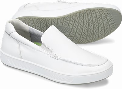 Mens Align™ Trayton ProductType(shoes) shown in White