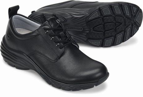 Align™ Tiffin shown in black