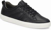 Mens Align™ Falcon shoes shown in Black