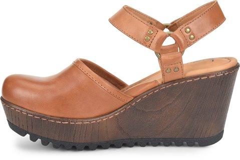 eb6b9930c1d5 BOC Rina in Congo - BOC Womens Casual on Shoeline.com