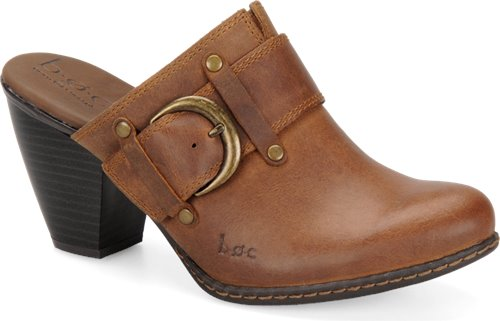 BOC Style: BC2824