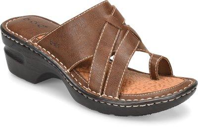 a8f065db5c8d BOC - Shoes