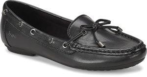 bd176c9f94c5 BOC Womens Casual Shoes on Shoeline.com