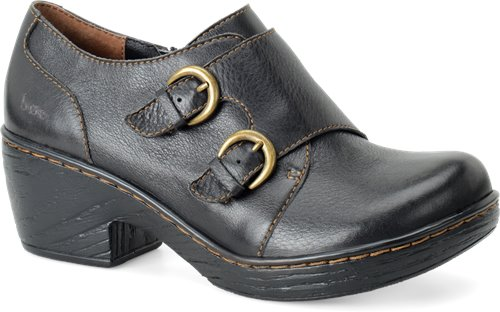 Boc Crosley In Black Boc Womens Casual On Shoeline Com