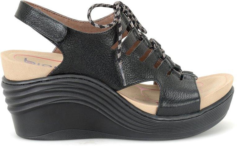 91ce99621a6 Bionica Footwear