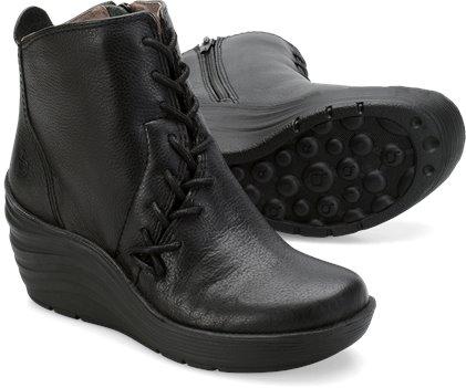 Black Bionica Corset