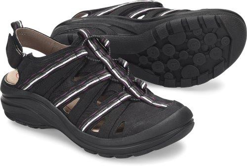 Black Bionica Malabar