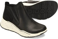 Bionica Style #BI0017301
