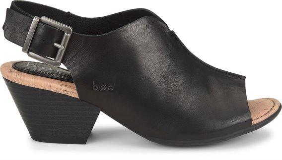 Style: BC0001003