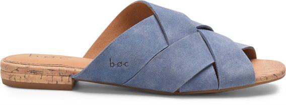 Style: BC0002804