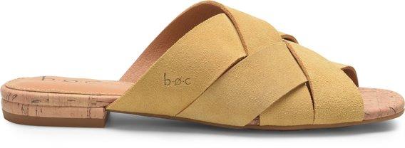 Style: BC0002807