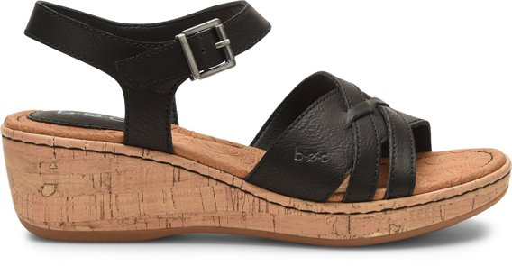 Style: BC0003209