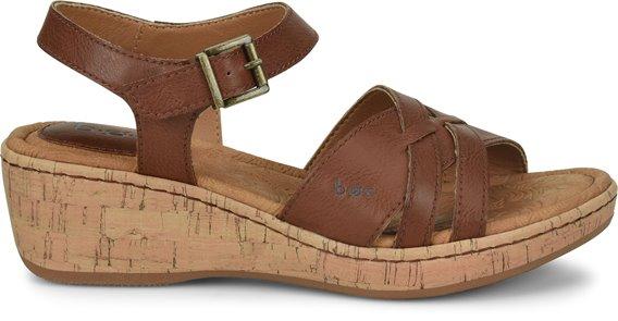 Style: BC0003216