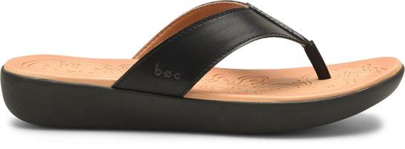 Style: BC0003509
