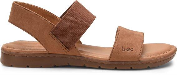 Style: BC0003706