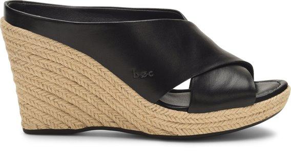 Style: BC0004609