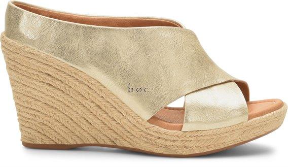 Style: BC0004646