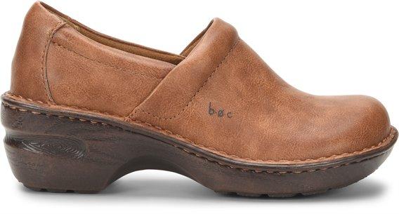 Style: BC0005241