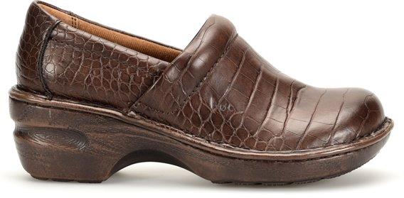Style: BC0005252