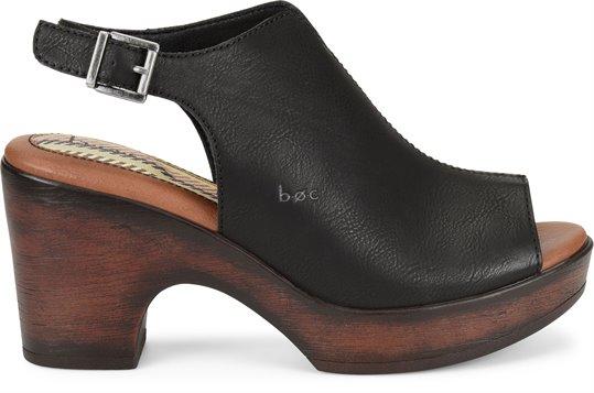 Style: BC0006809
