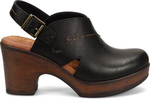 Style: BC0010109