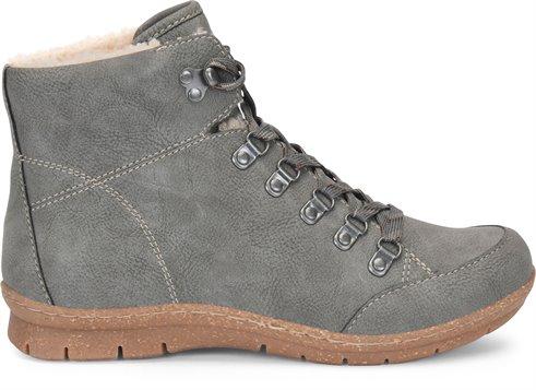 Style: BC0016528