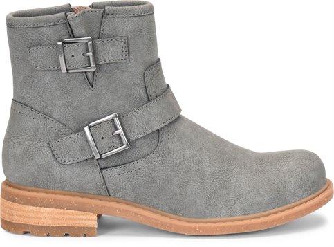 Style: BC0017728