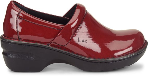 Style: BC1632