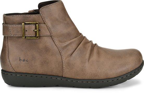 Style: Z49617