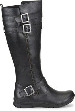 Style: Z50109