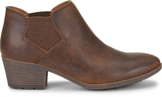 Style: Z56435
