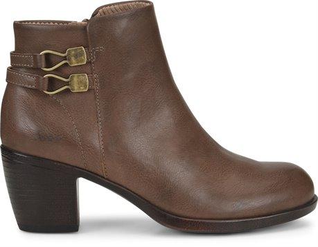 Style: Z56717
