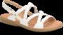 Style: BC0001401