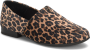 Style: Leopard
