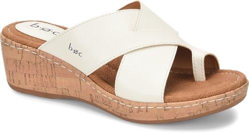 Style: BC0003101