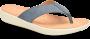Style: BC0003504
