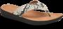 Style: BC0003511