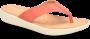 Style: BC0003527
