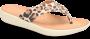 Style: BC0003537