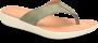 Style: BC0003540