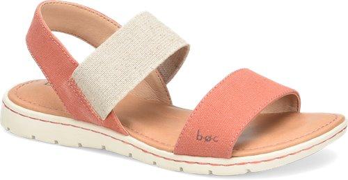 Style: BC0003727