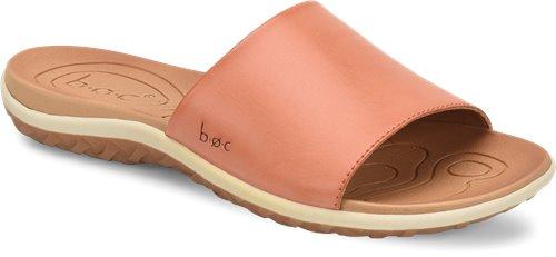 Style: BC0003808