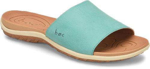 Style: BC0003821