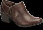 Style: BC0008352
