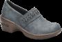 Style: BC0008573