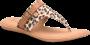 Style: BC0012937