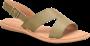 Style: BC0013029