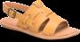 Style: BC0013407