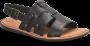 Style: BC0013409